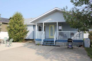 Photo 29: 5146 59 Avenue: Elk Point House for sale : MLS®# E4195131