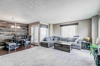 Photo 27: 1003 12303 JASPER Avenue in Edmonton: Zone 12 Condo for sale : MLS®# E4250184