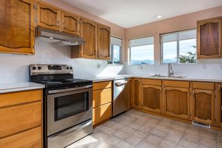 Photo 10: 1381 Williams Rd in : CV Courtenay East House for sale (Comox Valley)  : MLS®# 873749
