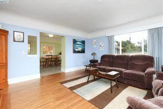 Photo 2: 2067 Church Rd in SOOKE: Sk Sooke Vill Core House for sale (Sooke)  : MLS®# 826412