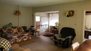 Photo 16: 23115 FYFE Road: Blackwater House for sale (PG Rural West (Zone 77))  : MLS®# R2477984