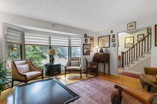 Photo 4: 15108 56 Avenue in Edmonton: Zone 14 House for sale : MLS®# E4248241