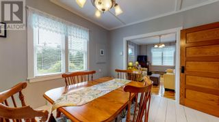 Photo 16: 12 Smiths Road in New Harbour: Recreational for sale : MLS®# 1228884