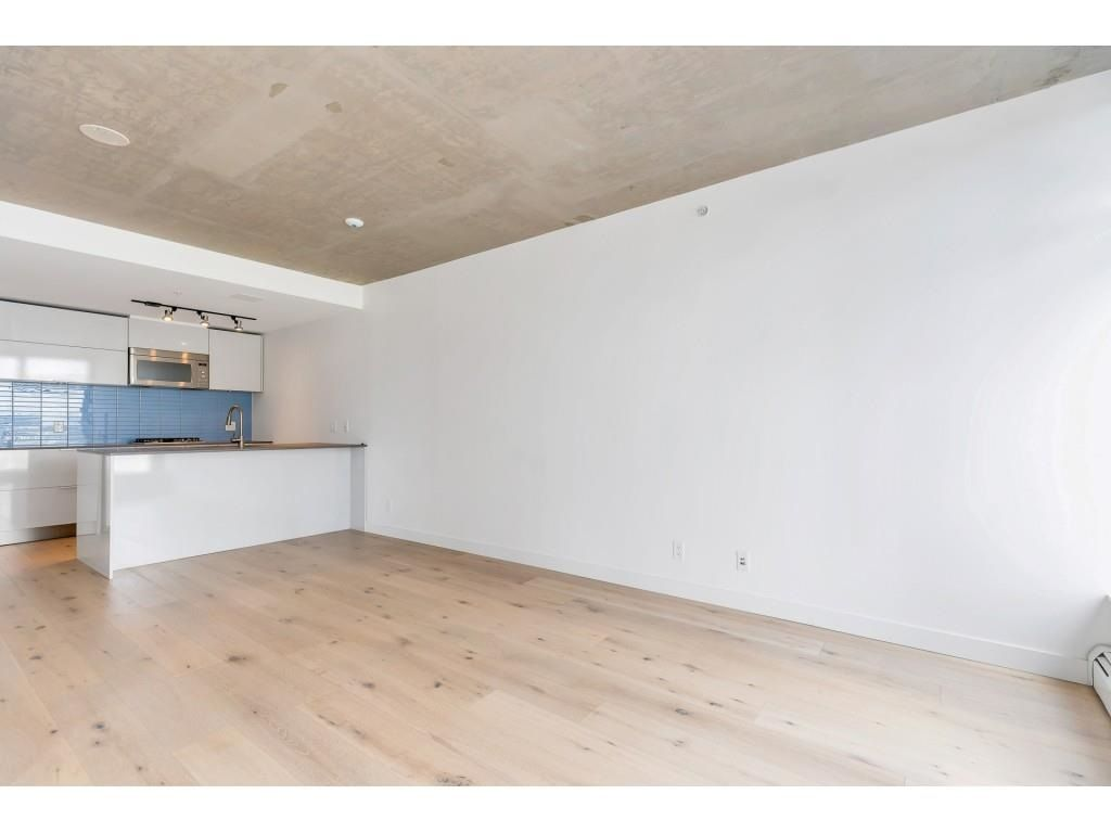 """Photo 11: Photos: 1704 128 W CORDOVA Street in Vancouver: Downtown VW Condo for sale in """"WOODWARDS"""" (Vancouver West)  : MLS®# R2592545"""