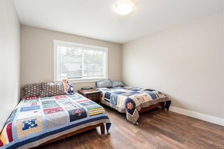Photo 4: 528 Steeves Rd in : Na South Nanaimo House for sale (Nanaimo)  : MLS®# 871935