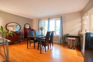 Photo 17: 27 6th St NE in Portage la Prairie: House for sale : MLS®# 202119825