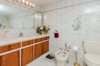 Photo 35: 124 Windermere Drive in Edmonton: Zone 56 House for sale : MLS®# E4230667