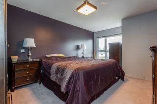 """Photo 12: 204 20277 53 Avenue in Langley: Langley City Condo for sale in """"The Metro II"""" : MLS®# R2347214"""