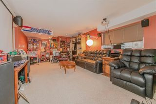 Photo 13: 2943 KEETS Drive in Coquitlam: Ranch Park House for sale : MLS®# R2413200