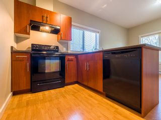 Photo 17: 582-584 Rosehill St in : Na Central Nanaimo Other for sale (Nanaimo)  : MLS®# 873393