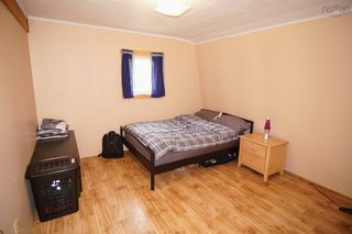 Photo 27: 5494 3 Highway in East Jordan: 407-Shelburne County Residential for sale (South Shore)  : MLS®# 202123375