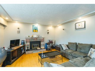 Photo 12: 12088 216 Street in Maple Ridge: West Central House for sale : MLS®# R2562227