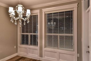 Photo 17: : White Rock House for sale (South Surrey White Rock)  : MLS®# R2275699