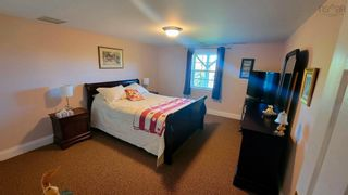 Photo 15: 571 East Torbrook Road in South Tremont: 404-Kings County Residential for sale (Annapolis Valley)  : MLS®# 202123955