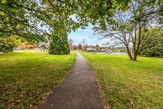 Photo 7: 311 1683 Balmoral Ave in : CV Comox (Town of) Condo for sale (Comox Valley)  : MLS®# 859332