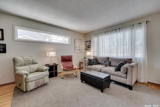 Photo 5: 1710 Prince of Wales Avenue in Saskatoon: Richmond Heights Residential for sale : MLS®# SK852724