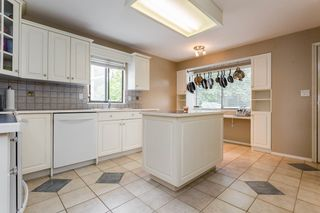 Photo 15: 1948 LEACOCK Street in Port Coquitlam: Lower Mary Hill House for sale : MLS®# R2197641
