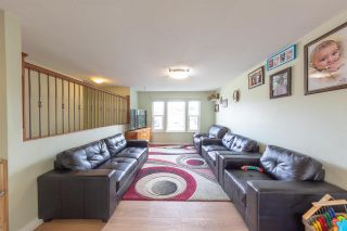 Photo 2: 12755 113B Avenue in Surrey: Bridgeview House for sale (North Surrey)  : MLS®# R2460156