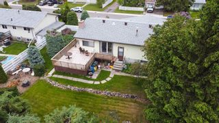 Photo 42: 15203 69 Street in Edmonton: Zone 02 House for sale : MLS®# E4249367