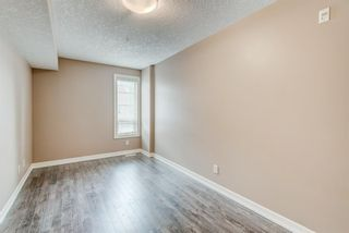 Photo 30: 8 1729 34 Avenue SW in Calgary: Altadore Row/Townhouse for sale : MLS®# A1136196