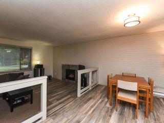 Photo 17: 4808 Alton Pl in COURTENAY: CV Courtenay East House for sale (Comox Valley)  : MLS®# 803275
