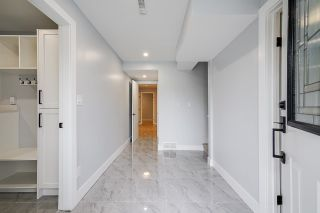"""Photo 21: 6632 197 Street in Langley: Willoughby Heights House for sale in """"Langley Meadows"""" : MLS®# R2622410"""