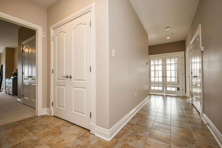 Photo 4: Photos: 312 94 Bedros Lane in Halifax: 5-Fairmount, Clayton Park, Rockingham Residential for sale (Halifax-Dartmouth)  : MLS®# 202102744