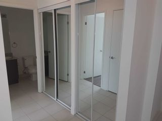 Photo 9: 3108 2910 W Highway 7 Road in Vaughan: Concord Condo for lease : MLS®# N4977658