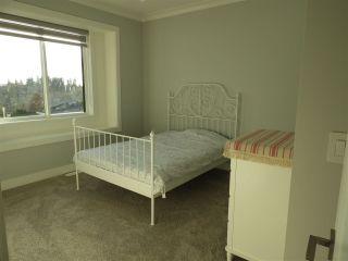 Photo 12: 16724 16A Avenue in Surrey: Grandview Surrey House for sale (South Surrey White Rock)  : MLS®# R2517177