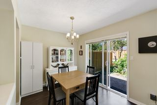 Photo 6: 3 515 Mount View Ave in : Co Hatley Park Row/Townhouse for sale (Colwood)  : MLS®# 884518