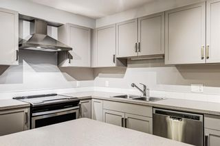Photo 14: 2105 450 Kincora Glen Road NW in Calgary: Kincora Apartment for sale : MLS®# A1126797