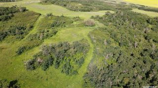 Photo 11: Lot 1,2,6,7,17,18,19,20,21 Eagle Hills Estates in Battle River: Lot/Land for sale (Battle River Rm No. 438)  : MLS®# SK818610
