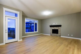 Photo 4: 30 SILVERADO CREST Bay SW in Calgary: Silverado Detached for sale : MLS®# A1019218