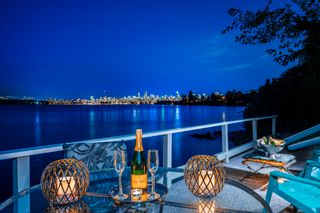 Photo 2: 3197 POINT GREY Road in Vancouver: Kitsilano House for sale (Vancouver West)  : MLS®# R2613343