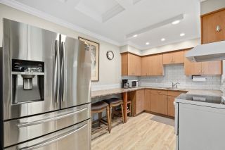 Photo 6: 963 HOWIE Avenue in Coquitlam: Central Coquitlam Townhouse for sale : MLS®# R2591052