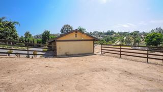 Photo 21: DEL MAR House for sale : 4 bedrooms : 14831 Fisher Cv