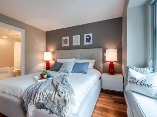 """Photo 31: 507 E 7TH Avenue in Vancouver: Mount Pleasant VE Townhouse for sale in """"Vantage"""" (Vancouver East)  : MLS®# R2472829"""
