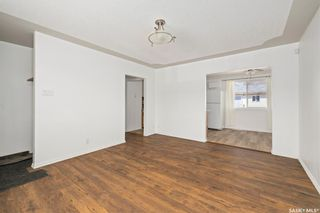 Photo 3: 437 W Avenue North in Saskatoon: Mount Royal SA Residential for sale : MLS®# SK851268