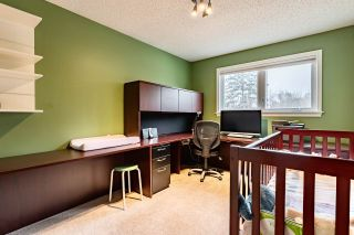 Photo 23: 3333 28 Avenue in Edmonton: Zone 53 House for sale : MLS®# E4236451