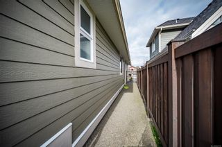 Photo 49: 149 Vermont Dr in : CR Willow Point House for sale (Campbell River)  : MLS®# 860176