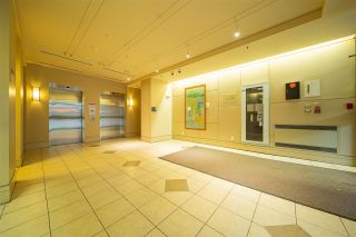 """Photo 10: 506 3438 VANNESS Avenue in Vancouver: Collingwood VE Condo for sale in """"THE CENTRO"""" (Vancouver East)  : MLS®# R2518322"""