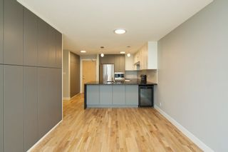 """Photo 7: 206 3142 ST JOHNS Street in Port Moody: Port Moody Centre Condo for sale in """"SONRISA"""" : MLS®# R2254973"""