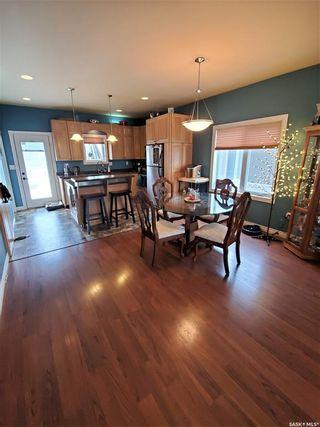 Photo 10: 1889 Tedford Way in Estevan: Dominion Heights EV Residential for sale : MLS®# SK855875
