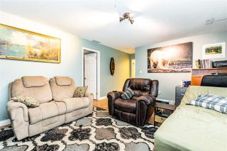 Photo 31: 20145 CYPRESS Street in Hope: Hope Silver Creek House for sale : MLS®# R2536006