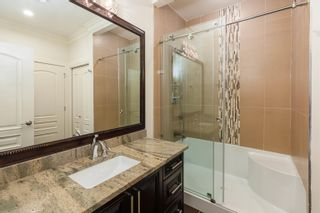 Photo 31: 21098 85 Avenue in Langley: Walnut Grove House for sale : MLS®# R2620598