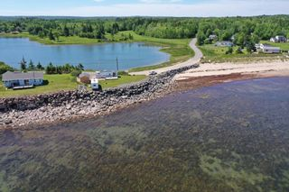 Photo 30: 339 Sinclair Road in Chance Harbour: 108-Rural Pictou County Residential for sale (Northern Region)  : MLS®# 202115718