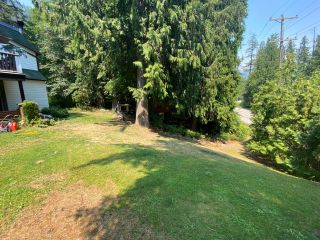 Photo 47: 1832 RIDGEWOOD ROAD in Nelson: House for sale : MLS®# 2459910