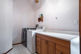 Photo 25: 15632 85 Street in Edmonton: Zone 28 House for sale : MLS®# E4253871