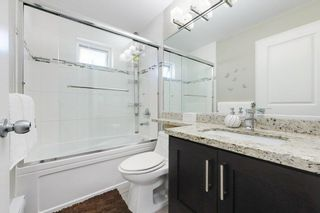 """Photo 28: 77 6383 140 Street in Surrey: Sullivan Station Townhouse for sale in """"PANORAMA WEST VILLAGE"""" : MLS®# R2573308"""