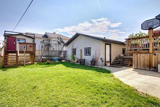 Photo 41: 347 EVANSTON View NW in Calgary: Evanston Detached for sale : MLS®# A1023112